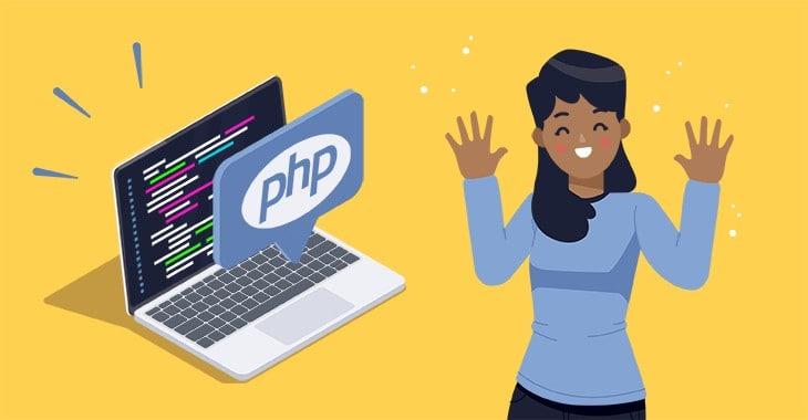 Dein-erstes-PHP-Skript