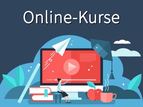 Online-dating-fragen für sie